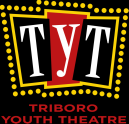 Triboro Youth Theatre